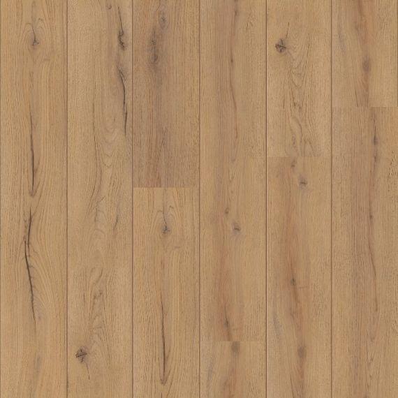 HDM Dsire Venezia Laminate Flooring 7mm V2