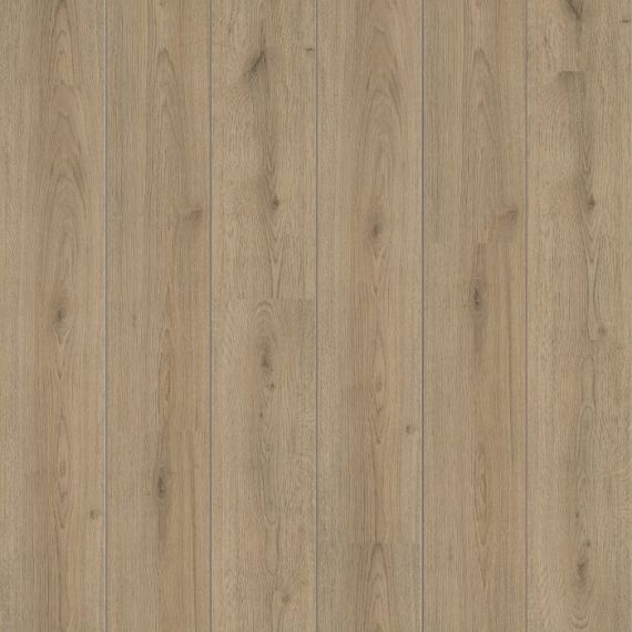 HDM Dsire Napoli Laminate Flooring 7mm V2