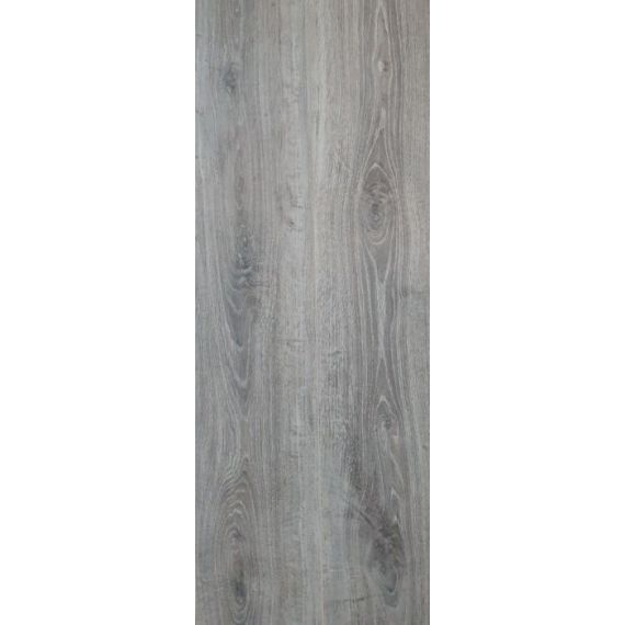 Chene New York Oak 8mm Laminate Flooring