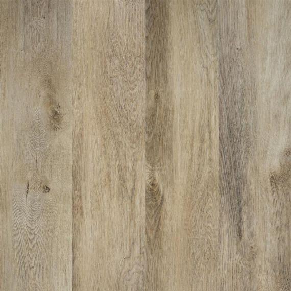 Aqua Step Vinyluxe SPC Newcastle Luxury Vinyl Flooring