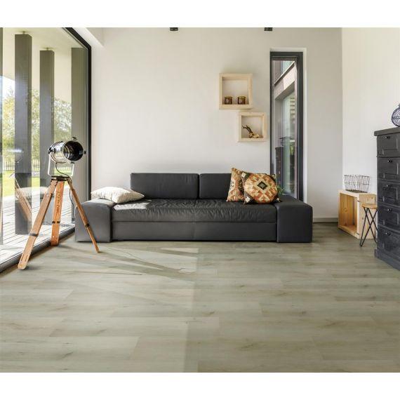 Aqua Step Vinyluxe SPC York Luxury Vinyl Flooring