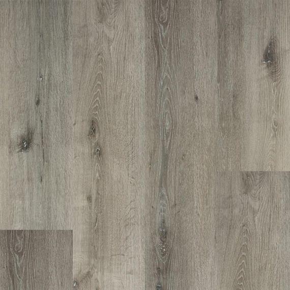 Aqua Step Vinyluxe SPC Bristol Luxury Vinyl Flooring