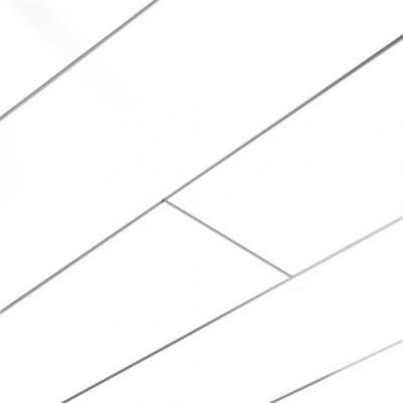Wall & Ceiling Panels Avanti Exclusive Long Superwhite Gloss