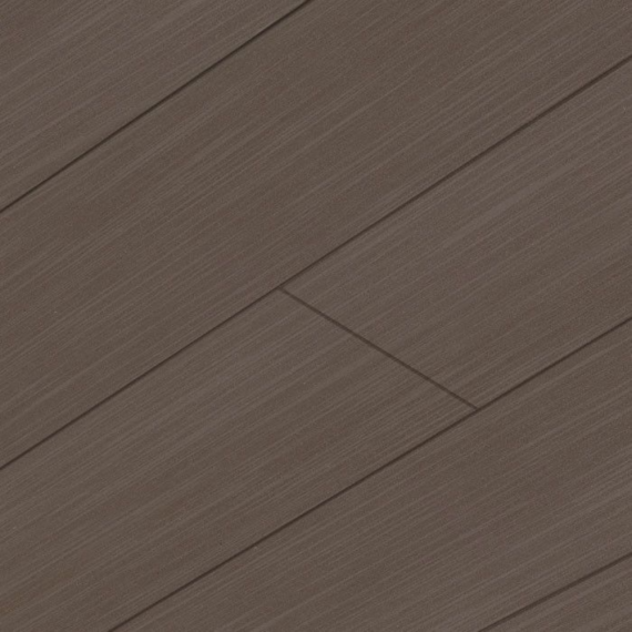 Wall & Ceiling Panels HDM Allure Taupe Short Box
