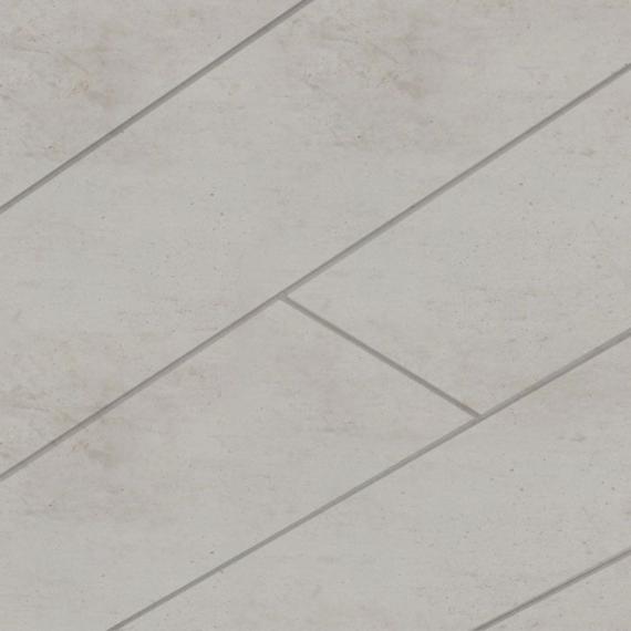 Wall & Ceiling Panels HDM Avanti Exclusive Concrete Light