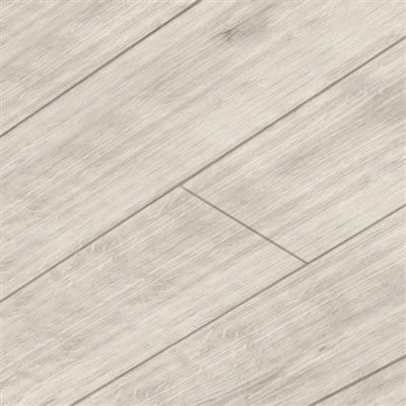 Wall & Ceiling Panels HDM Avanti Exclusive Grey Oak