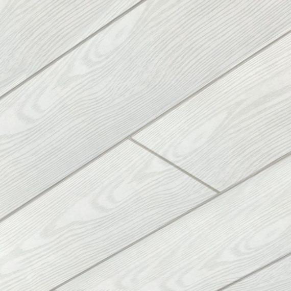 Wall & Ceiling Panels HDM Avanti Polar White Short Box