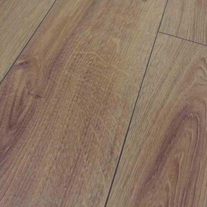 Aqua Step Half Planks R10 Waterproof Laminate Flooring Ardennes Oak