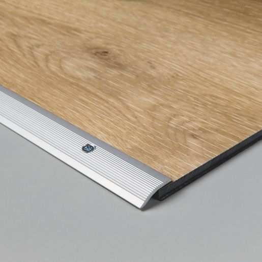 Quick Step Livyn Reducer Adaptor, Commercial Laminate Flooring Uk