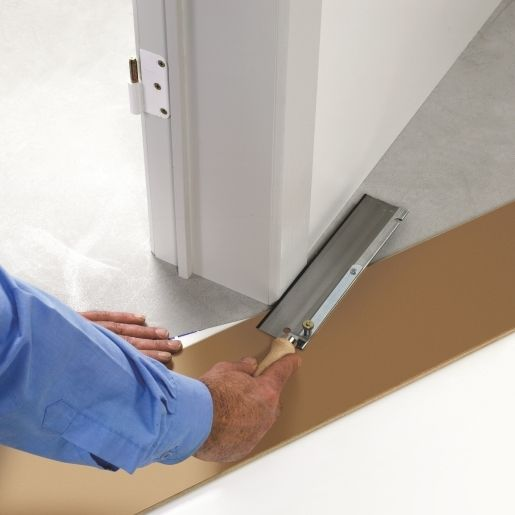 Quick Step Hand Saw Lfdirect Laminate Flooring