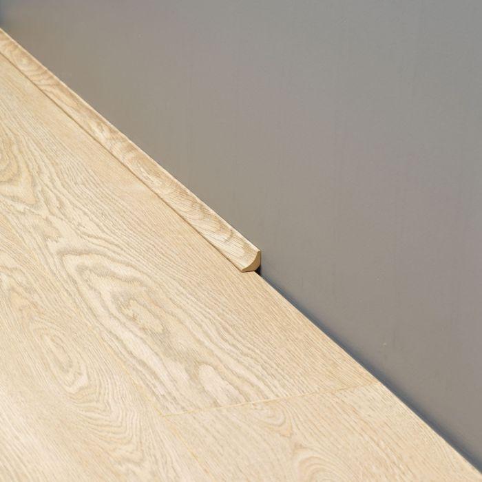Balterio Scotia Beading Lfdirect Laminate Flooring
