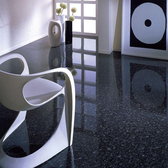Elesgo Supergloss Flooring Black Peral Original Lfdirect Laminate