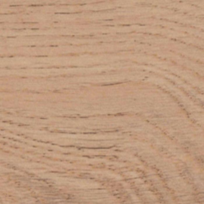 Cheap Laminate Flooring HDM Venezia 7mm V2 650m2 LFDirect