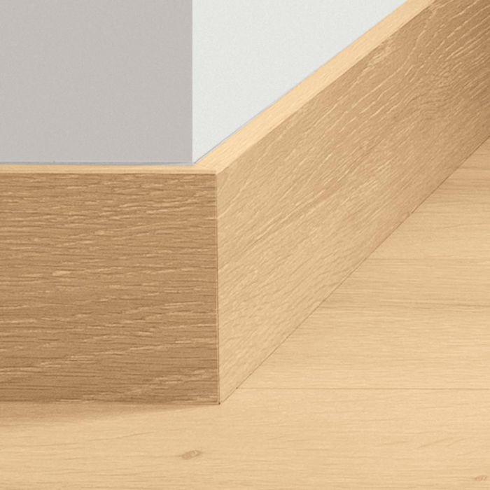 Quick Step Largo Majestic Skirting Board Qslpskr Lfdirect Laminate Flooring