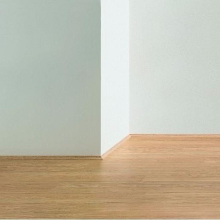 Quick Step Scotia Beading Lfdirect Laminate Flooring