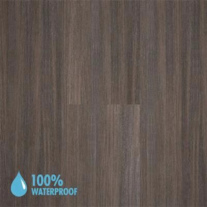 Aqua-Step Cappuccino Oak Original Waterproof Laminate Flooring