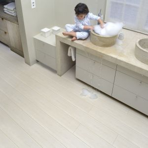 Aqua-Step Montana Oak Original Waterproof Laminate Flooring