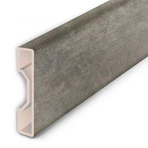 Aqua-Step Skirting Board Beton Cire