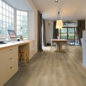 Aqua-Step Vendome Oak Original Waterproof Laminate Flooring