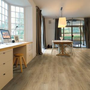 Aqua-Step Vendome Oak Wood V4 100% Waterproof Laminate Flooring