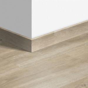 Quick-Step Standard Skirting Board QSSK Charlotte Oak Brown