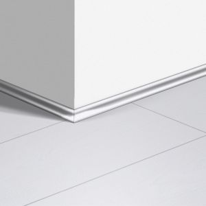 Quick-Step Scotia Beading White Planks
