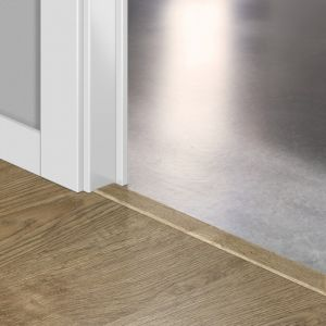 Quickstep Incizo Door/Stair Profiles Old Oak Mat Oiled Planks