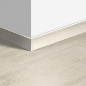 Quick-Step Standard Skirting Board QSSK Charlotte Oak White