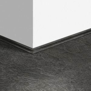 Quick-Step Scotia Beading Slate Black