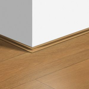 Quick-Step Scotia Beading Moonlight Oak Natural