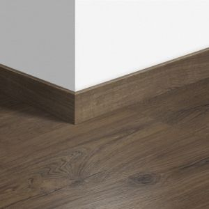 Quick-Step Standard Skirting Board QSSK Classic Oak Brown