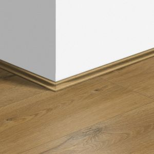 Quick-Step Scotia Beading Soft Oak Natural