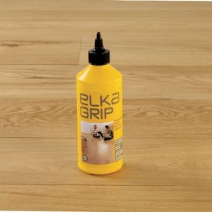 Elka Grip D3 PVA Wood Glue