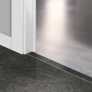 Quickstep Incizo Door/Stair Profiles Exquisa Slate Black