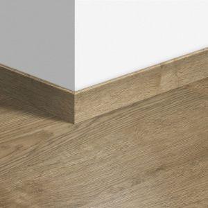 Quick-Step Standard Skirting Board QSSK Old Matt Oiled