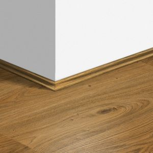 Quick-Step Scotia Beading Old White Oak Natural
