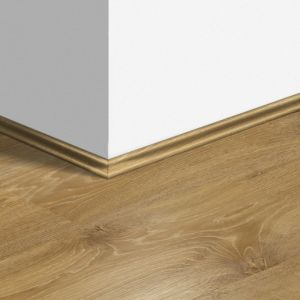Quick-Step Scotia Beading Louisiana Oak Natural
