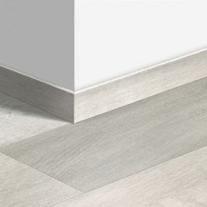 Quick-Step Standard Skirting Board QSSK Pacific Oak