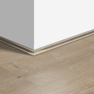 Quick-Step Scotia Beading Dominicano Oak Natural