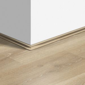 Quick-Step Scotia Beading Tennessee Oak Light Wood