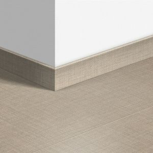Quick-Step Standard Skirting Board QSSK Crafted Textile