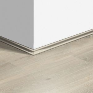 Quick-Step Scotia Beading Tennesee Oak Grey