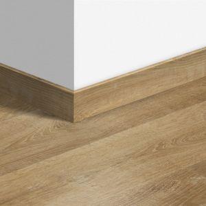 Quick-Step Standard Skirting Board QSSK Riva Oak Natural