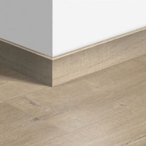 Quick-Step Parquet Skirting QSPSKR Dominicano Oak Natural QSPSKR01622