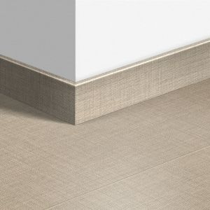 Quick-Step Parquet Skirting QSPSKR Crafted Textile QSPSKR01557
