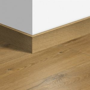 Quick-Step Parquet Skirting QSPSKR Soft Oak Natural QSPSKR01855