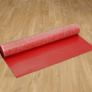 Quick-Step Livyn Sun Heat Underlay