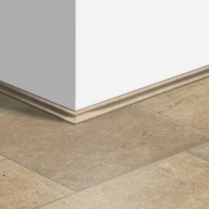 Quick-Step Scotia Beading Ceramic Light