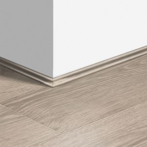 Quick-Step Scotia Beading Light Rustic Oak
