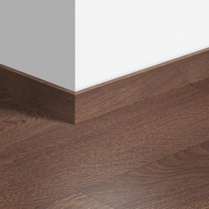 Quick-Step Standard Skirting Board QSSK Old Oak Natural